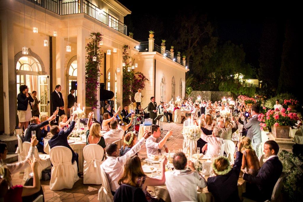 043-wedding_photographer_best_matrimonio_fotografo_taormina_italy _timeo_teatro_greco_marco_ficili