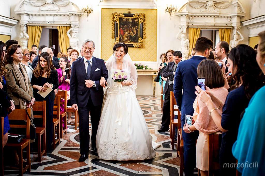 wedding photographer palermo best