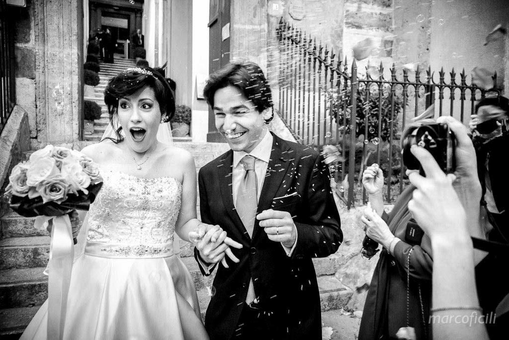 Wedding Photographer Palermo - Marco Ficili Photographer