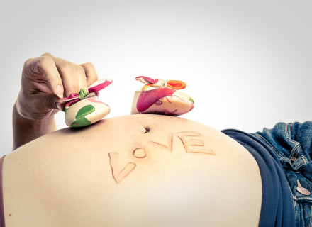 Ritratto Pregnancy Catania _portrait_love_ritratto_bay_pregnant_family_photographer_best_fotografo_marco_ficili