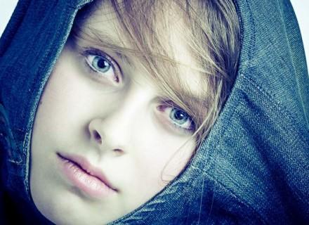 Studio Portrait Catania __teenager_photographer_best_fotografo_marco_ficili