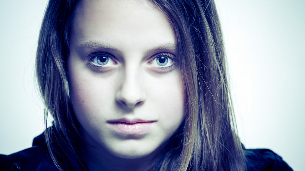 002-portrait_love_ritratto_teenager_photographer_best_fotografo_marco_ficili