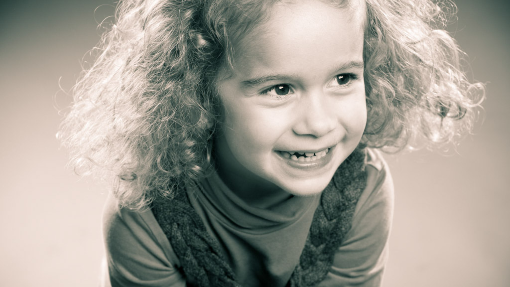 003-portrait_happy_ritratto_bay_child_family_photographer_best_fotografo_marco_ficili