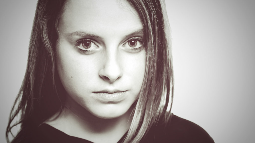 005-portrait_love_ritratto_teenager_photographer_best_fotografo_marco_ficili