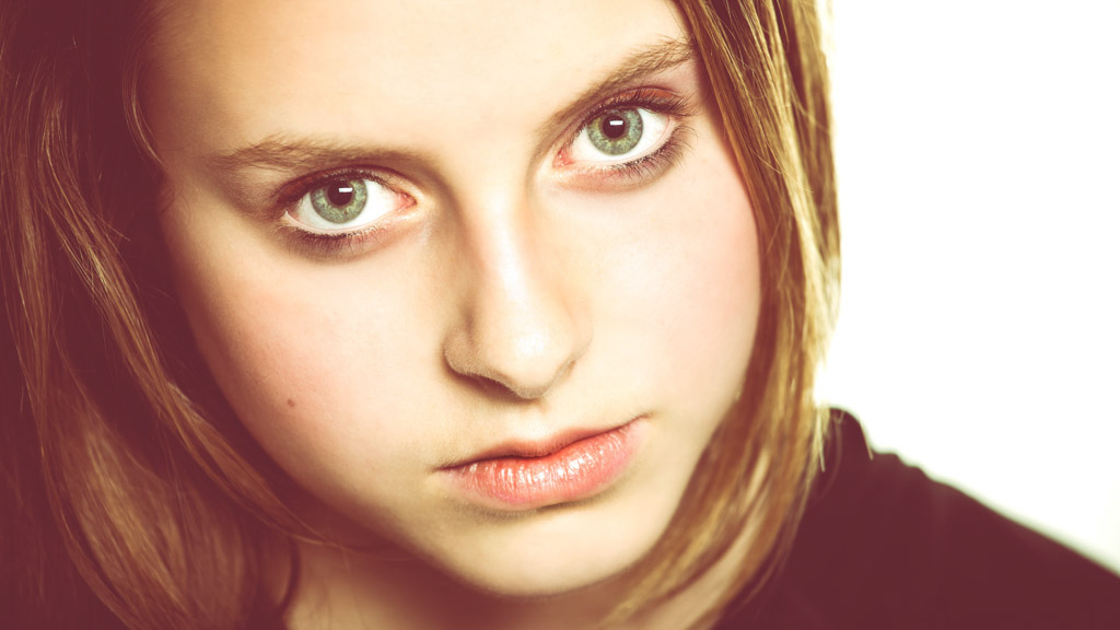 006-portrait_love_ritratto_teenager_photographer_best_fotografo_marco_ficili
