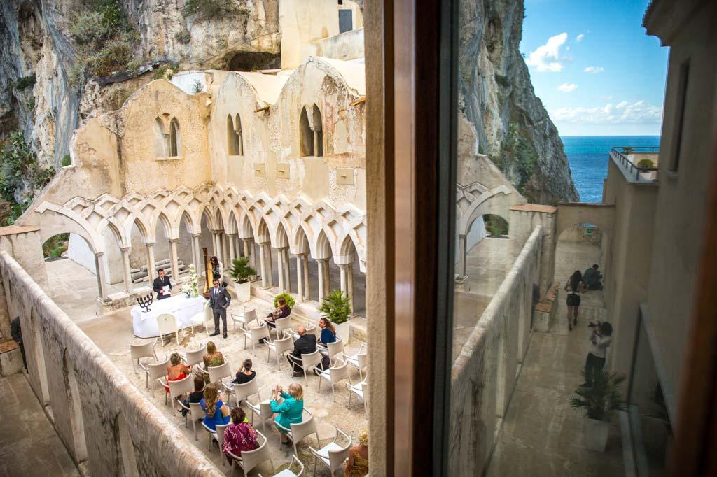006-wedding_photographer_best_matrimonio_foto_amalfi_italy _marina_grande_marco_ficili