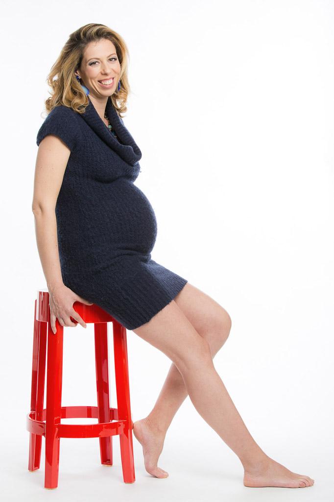 008-portrait_love_ritratto_bay_pregnant_family_photographer_best_fotografo_marco_ficili