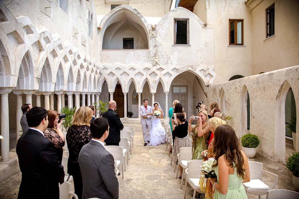 008-wedding_photographer_best_matrimonio_foto_amalfi_italy _marina_grande_marco_ficili
