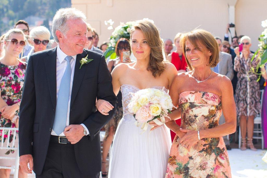 008-wedding_photographer_best_matrimonio_fotografo_taormina_italy _timeo_teatro_greco_marco_ficili