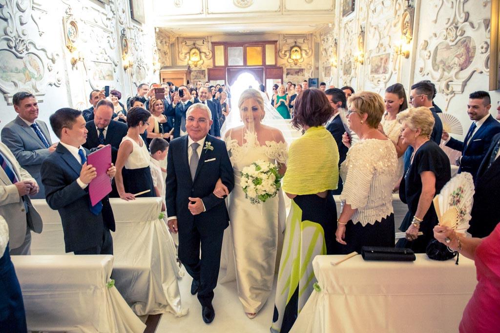 008-wedding_photographer_matrimonio_foto_taormina_sicily_italy _baronessa_marco_ficili