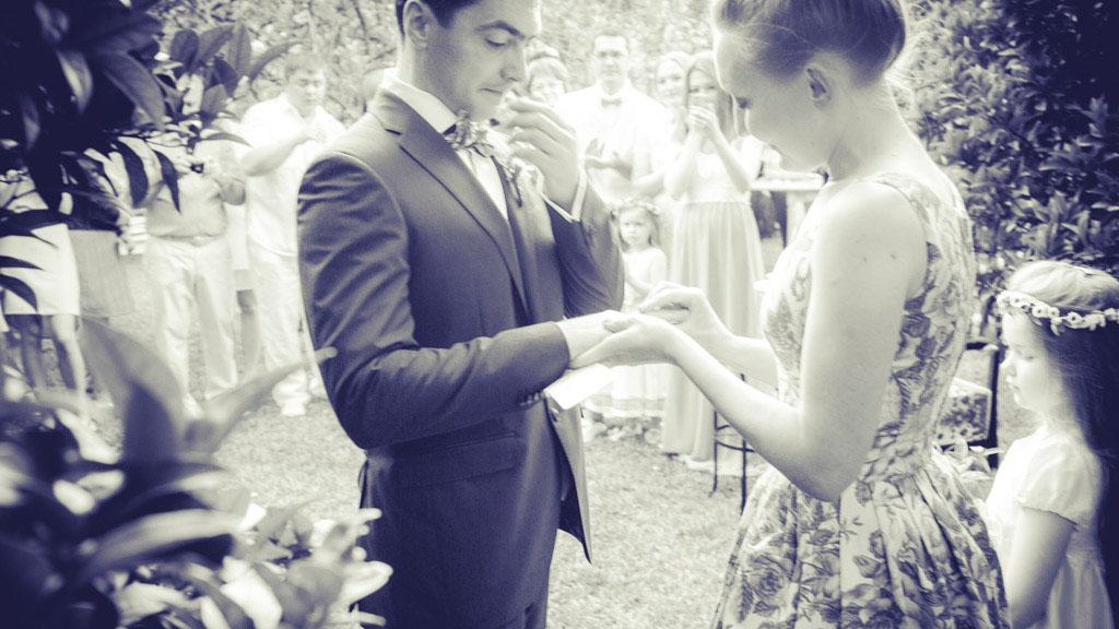 008-wedding_photographer_matrimonio_fotografo_etna_italy _marco_ficili