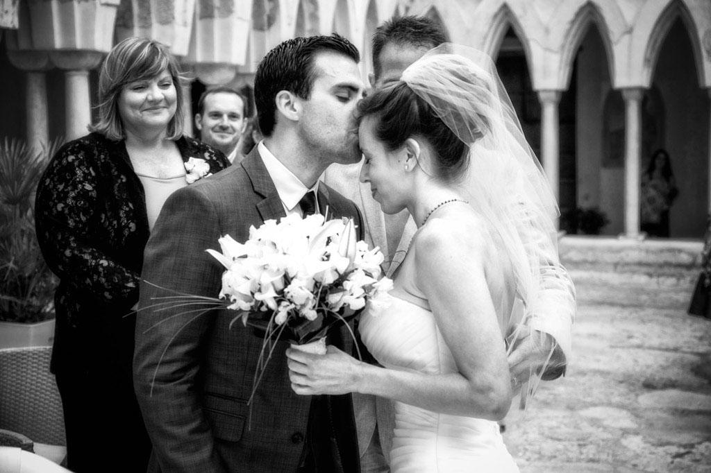 009-wedding_photographer_best_matrimonio_foto_amalfi_italy _marina_grande_marco_ficili