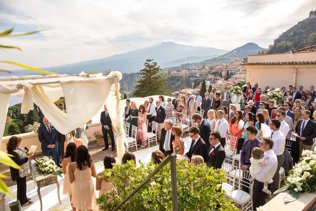 009-wedding_photographer_best_matrimonio_fotografo_taormina_italy _timeo_teatro_greco_marco_ficili