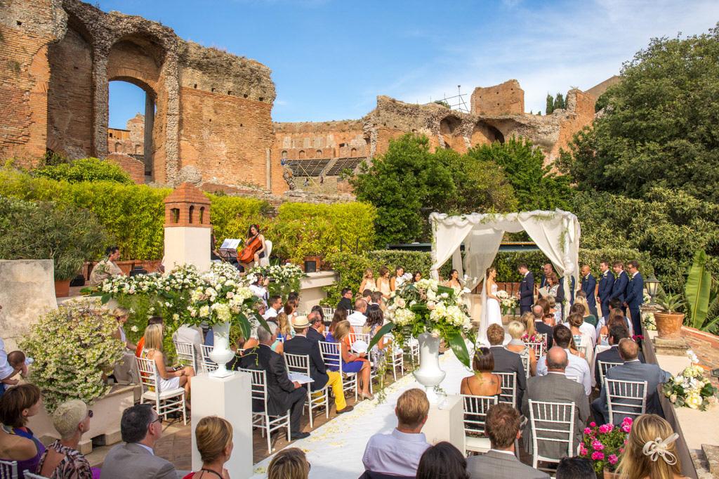 Matrimonio Taormina - fotografo_bravo_hotel_timeo_sicilia_mare_teatro_greco_videografo_migliore_marco_ficili