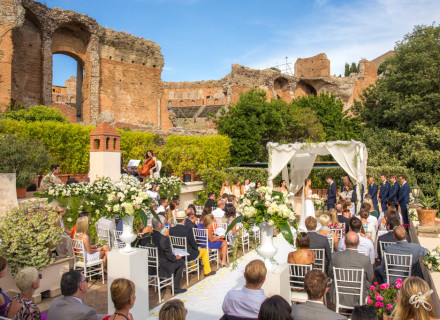 Wedding Taormina - photographer_best_hotel_timeo_greek_theatre_sicily_italy_marco_ficili