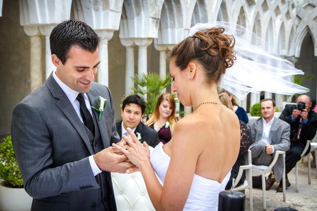 012-wedding_photographer_best_matrimonio_foto_amalfi_italy _marina_grande_marco_ficili