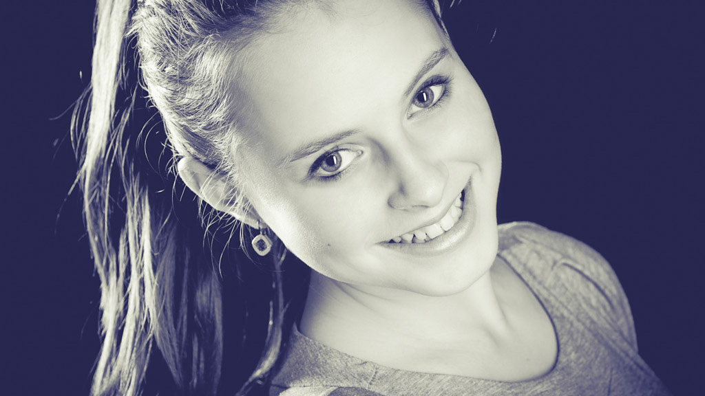 013-portrait_love_ritratto_teenager_photographer_best_fotografo_marco_ficili