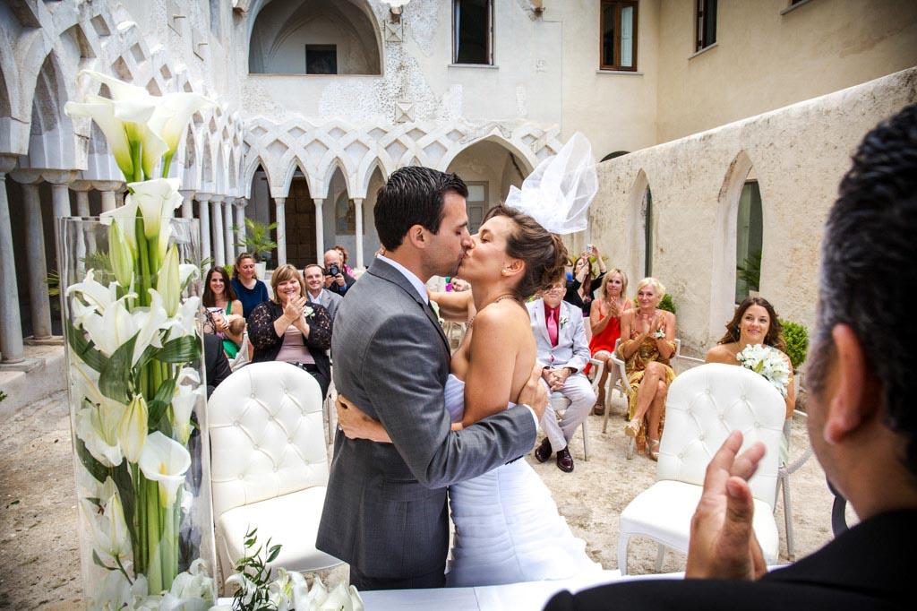 013-wedding_photographer_best_matrimonio_foto_amalfi_italy _marina_grande_marco_ficili