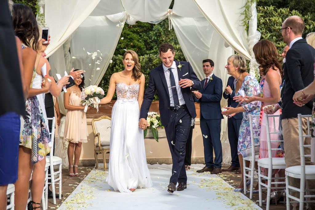 013-wedding_photographer_best_matrimonio_fotografo_taormina_italy _timeo_teatro_greco_marco_ficili