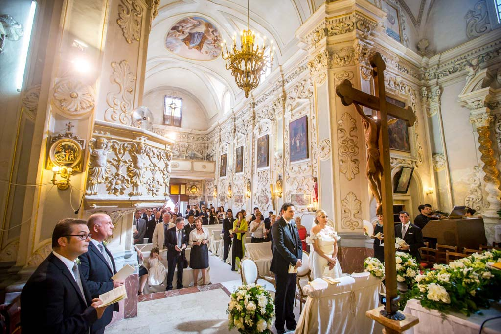 014-wedding_photographer_matrimonio_foto_taormina_sicily_italy _baronessa_marco_ficili