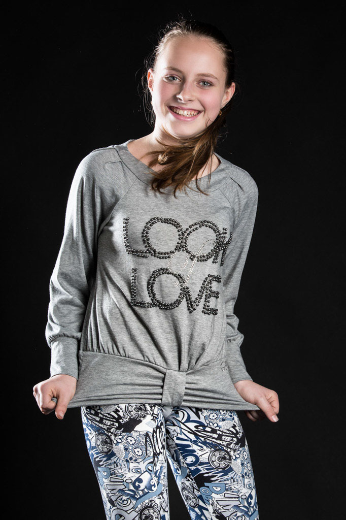 015-portrait_love_ritratto_teenager_photographer_best_fotografo_marco_ficili