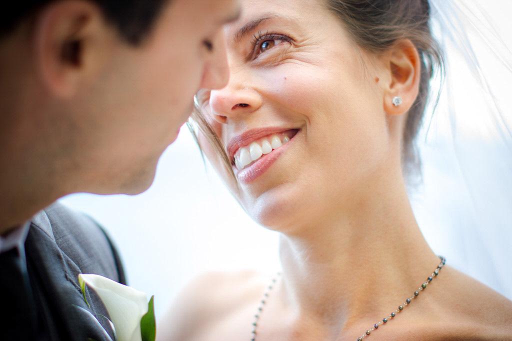 015-wedding_photographer_best_matrimonio_foto_amalfi_italy _marina_grande_marco_ficili