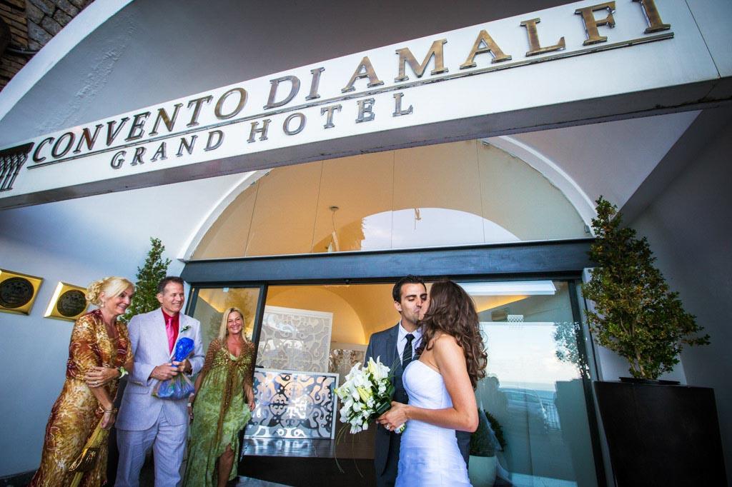 017-wedding_photographer_best_matrimonio_foto_amalfi_italy _marina_grande_marco_ficili