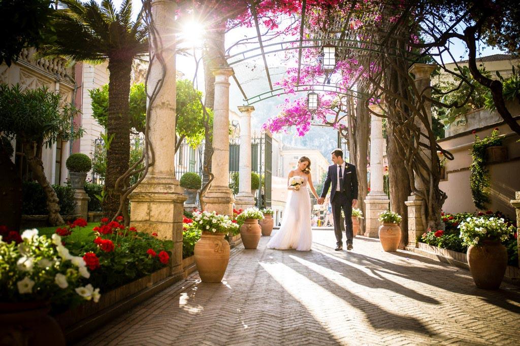017-wedding_photographer_best_matrimonio_fotografo_taormina_italy _timeo_teatro_greco_marco_ficili