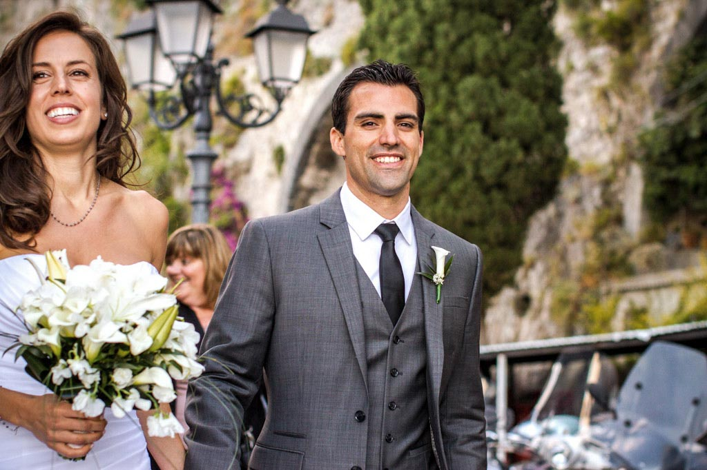 020-wedding_photographer_best_matrimonio_foto_amalfi_italy _marina_grande_marco_ficili