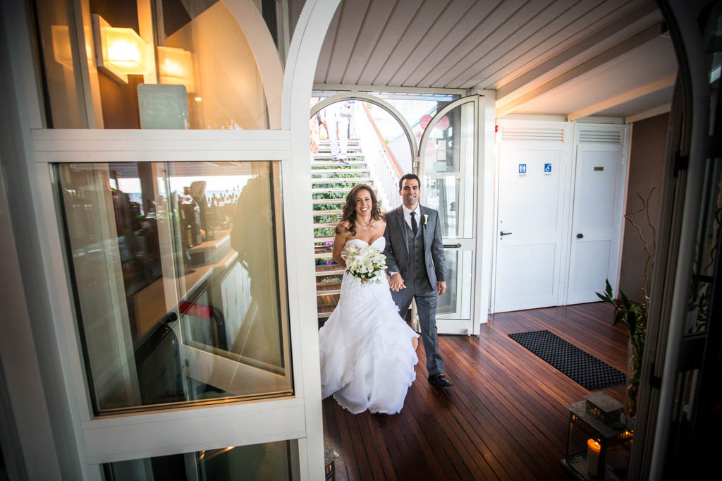 021-wedding_photographer_best_matrimonio_foto_amalfi_italy _marina_grande_marco_ficili