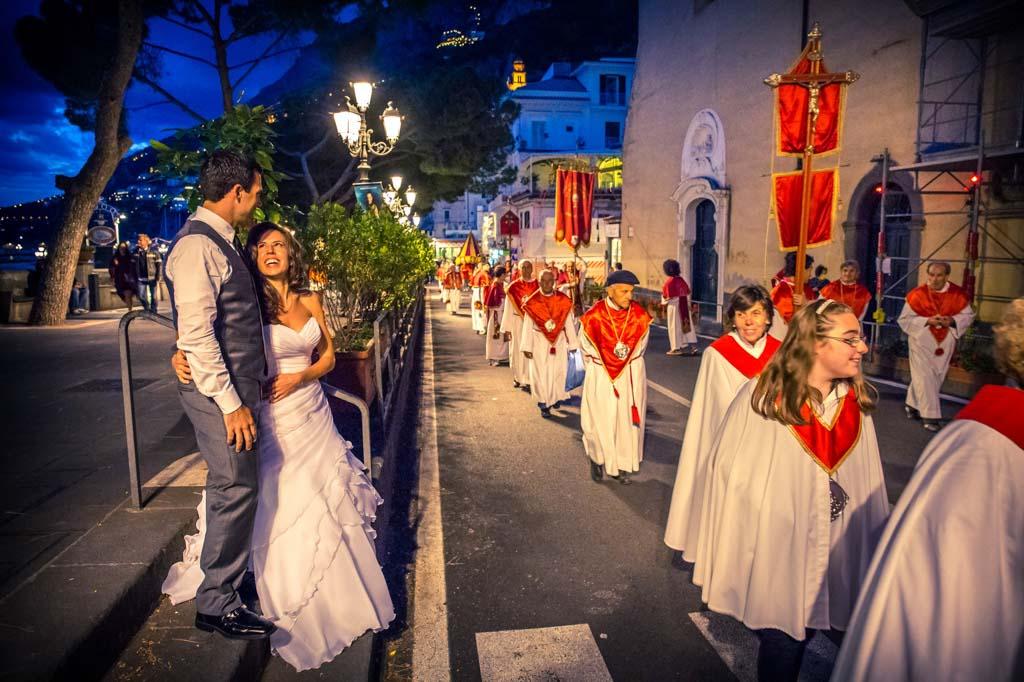 026-wedding_photographer_best_matrimonio_foto_amalfi_italy _marina_grande_marco_ficili