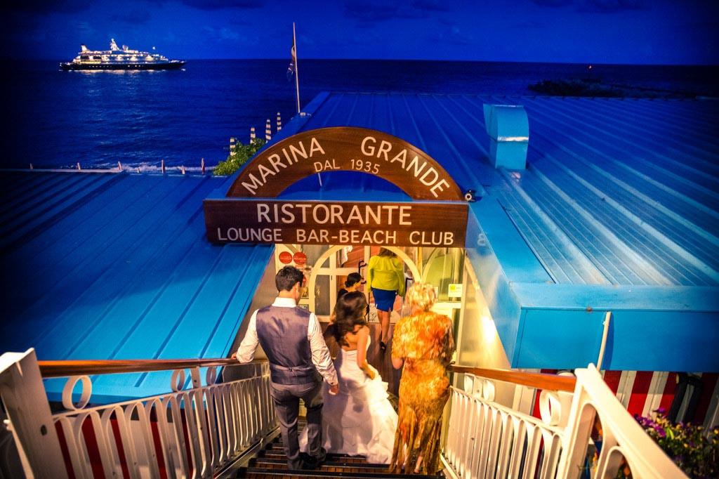 027-wedding_photographer_best_matrimonio_foto_amalfi_italy _marina_grande_marco_ficili