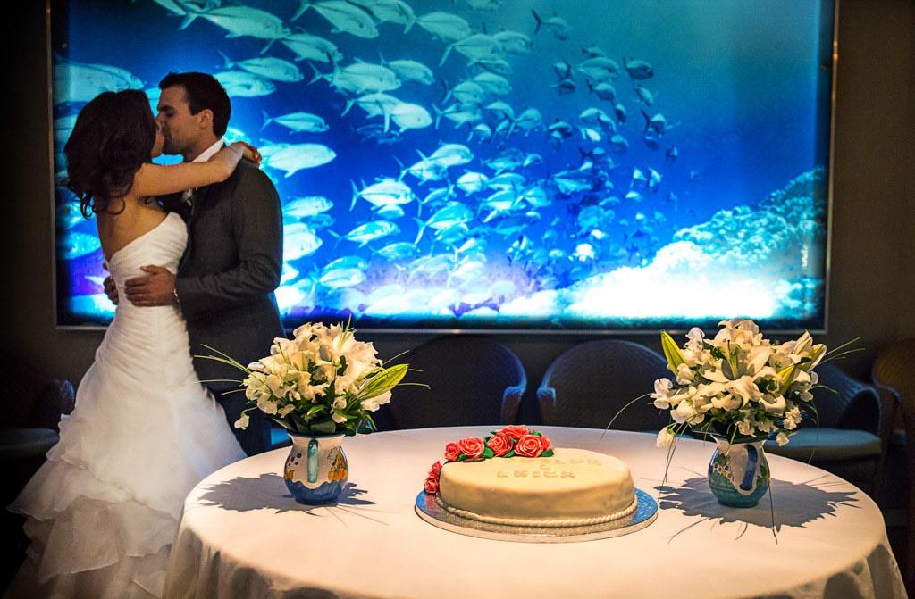 029-wedding_photographer_best_matrimonio_foto_amalfi_italy _marina_grande_marco_ficili