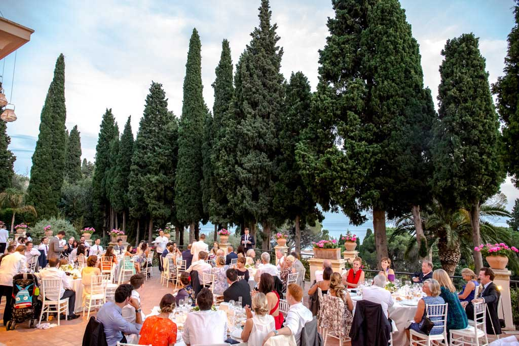 029-wedding_photographer_best_matrimonio_fotografo_taormina_italy _timeo_teatro_greco_marco_ficili