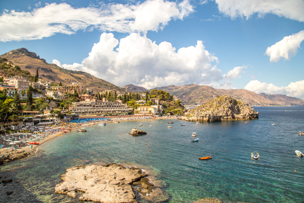 Getting married in Sicily - photographer_best_villa_Sant'Andrea_Taormina_sea_marco_ficili