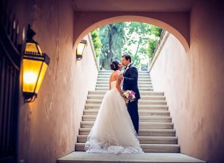Fotografo matrimonio in Sicilia-villa-limonaia-acireale-taormina-san-giuseppe-migliore-marco-ficili