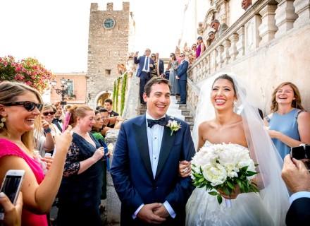 Matrimonio Limonaia -fotografo-bravo-migliore-villa-acireale-taormina-san giuseppe-chiesa-marco-ficili