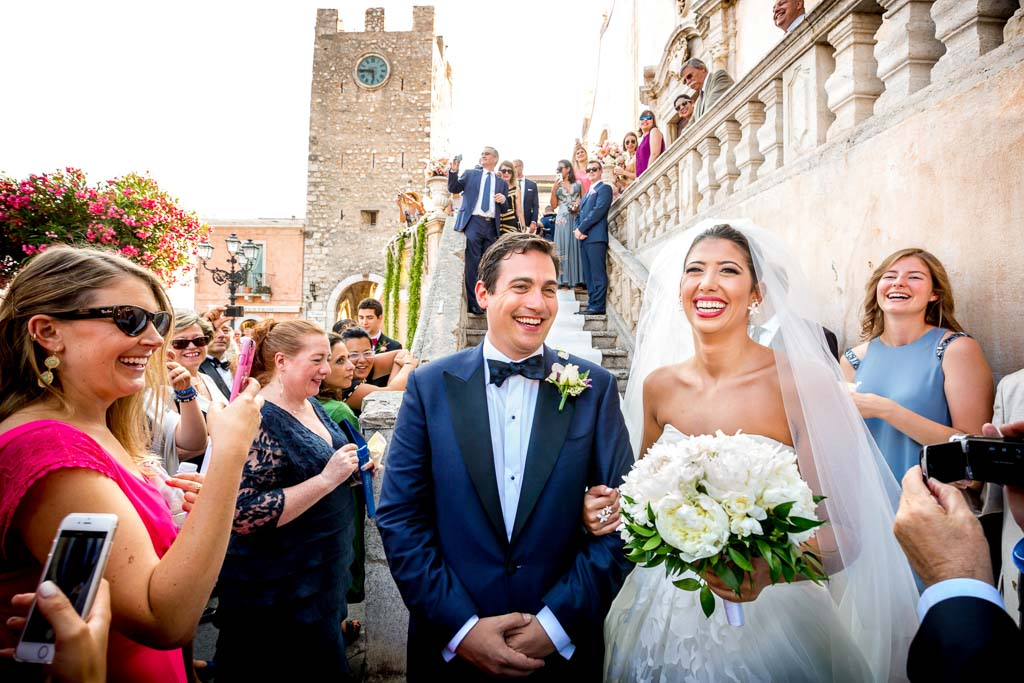 Matrimonio In Sicilia : Matrimonio limonaia marco ficili fotografo videografo