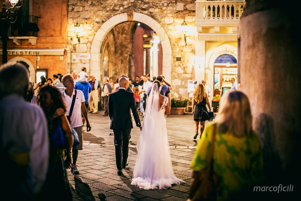 Getting married in Sicily _photographer_photos_video_videographer_taormina