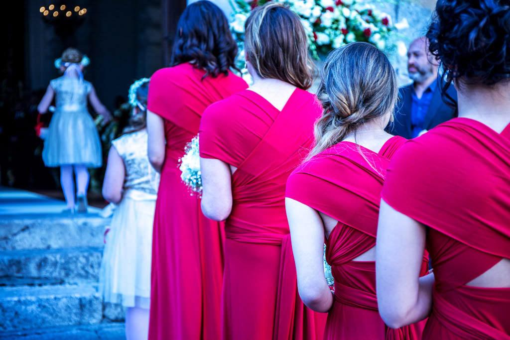 Matrimonio Timeo _fotografo_photographer_wedding_taormina_sicily_best_marco_ficili_011-