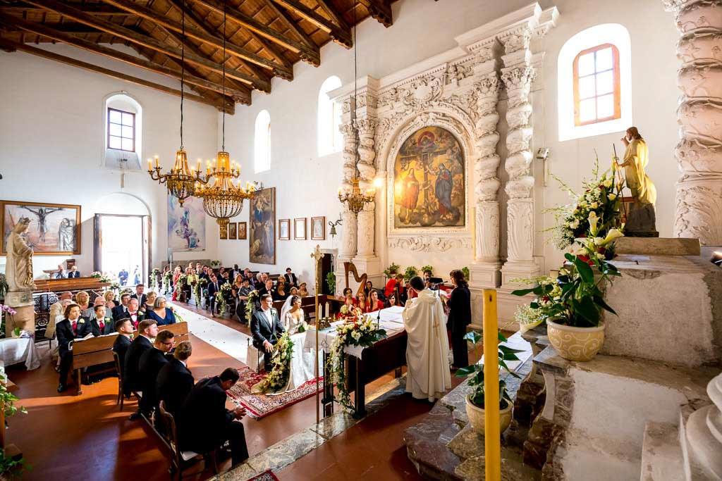 Matrimonio Timeo _fotografo_photographer_wedding_taormina_sicily_best_marco_ficili_016-