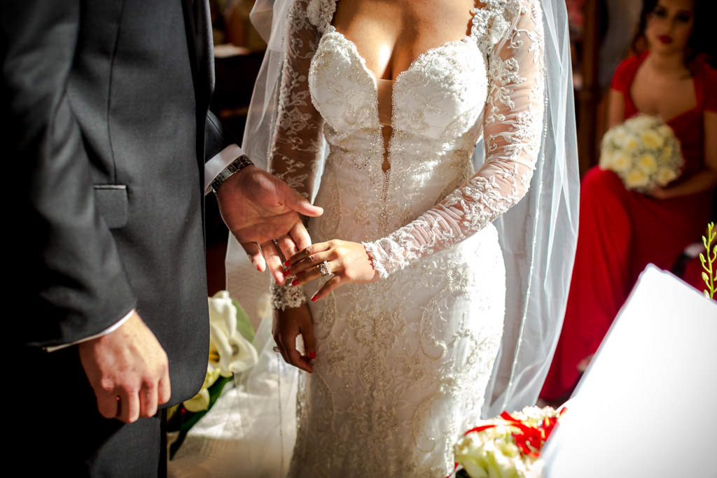 Matrimonio Timeo _fotografo_photographer_wedding_taormina_sicily_best_marco_ficili_018-