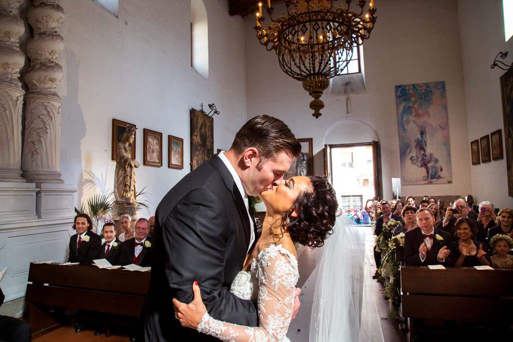 Matrimonio Timeo _fotografo_photographer_wedding_taormina_sicily_best_marco_ficili_020-