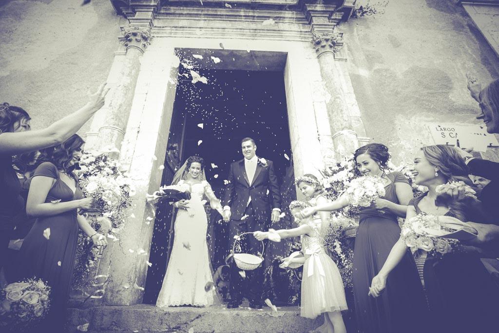 Matrimonio Timeo _fotografo_photographer_wedding_taormina_sicily_best_marco_ficili_023-