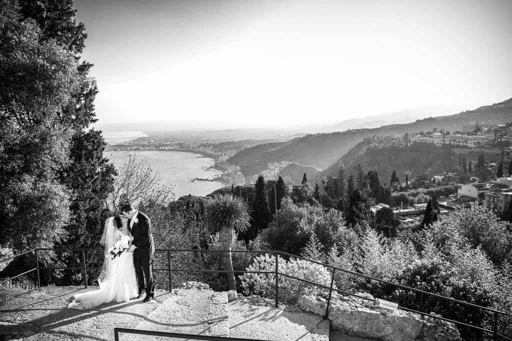 Matrimonio Timeo _fotografo_photographer_wedding_taormina_sicily_best_marco_ficili_031-
