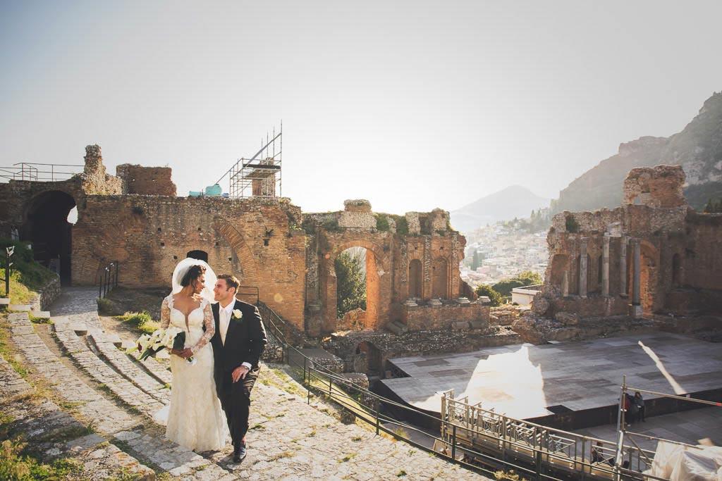 Matrimonio Timeo _fotografo_photographer_wedding_taormina_sicily_best_marco_ficili_032-