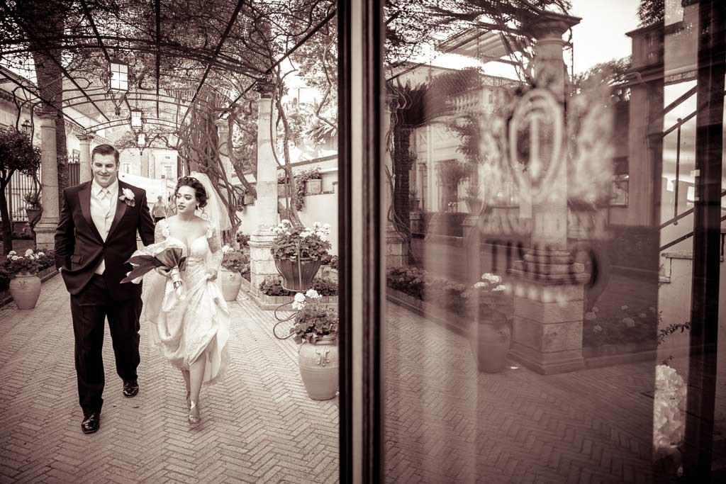 Matrimonio Timeo _fotografo_photographer_wedding_taormina_sicily_best_marco_ficili_033-