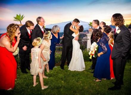 Matrimonio Timeo _fotografo_photographer_wedding_taormina_sicily_best_marco_ficili