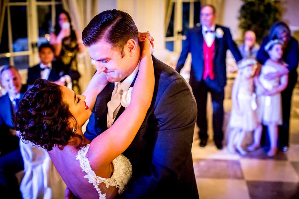 Matrimonio Timeo _fotografo_photographer_wedding_taormina_sicily_best_marco_ficili_039-