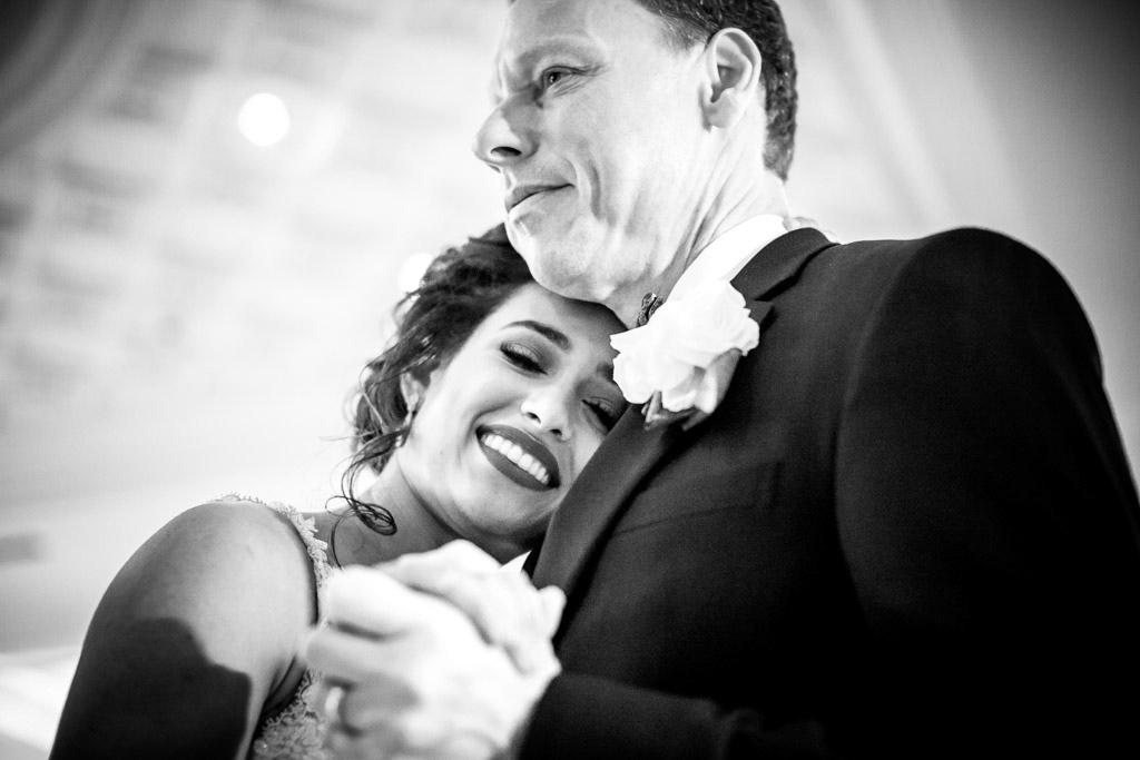 Matrimonio Timeo _fotografo_photographer_wedding_taormina_sicily_best_marco_ficili_040-